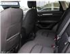 2019 Mazda CX-5 GX (Stk: BC0038) in Sudbury - Image 27 of 28
