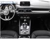 2019 Mazda CX-5 GX (Stk: BC0038) in Sudbury - Image 28 of 28