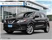 2019 Nissan Qashqai SV (Stk: BC0042) in Sudbury - Image 1 of 30