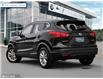 2019 Nissan Qashqai SV (Stk: BC0042) in Sudbury - Image 4 of 30