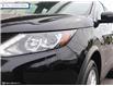2019 Nissan Qashqai SV (Stk: BC0042) in Sudbury - Image 7 of 30