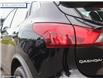 2019 Nissan Qashqai SV (Stk: BC0042) in Sudbury - Image 9 of 30