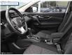 2019 Nissan Qashqai SV (Stk: BC0042) in Sudbury - Image 11 of 30
