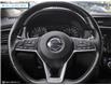 2019 Nissan Qashqai SV (Stk: BC0042) in Sudbury - Image 12 of 30