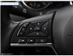 2019 Nissan Qashqai SV (Stk: BC0042) in Sudbury - Image 16 of 30