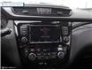 2019 Nissan Qashqai SV (Stk: BC0042) in Sudbury - Image 18 of 30