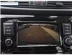 2019 Nissan Qashqai SV (Stk: BC0042) in Sudbury - Image 19 of 30