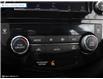 2019 Nissan Qashqai SV (Stk: BC0042) in Sudbury - Image 22 of 30