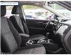 2019 Nissan Qashqai SV (Stk: BC0042) in Sudbury - Image 27 of 30