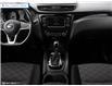 2019 Nissan Qashqai SV (Stk: BC0042) in Sudbury - Image 29 of 30