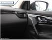 2019 Nissan Qashqai SV (Stk: BC0042) in Sudbury - Image 30 of 30