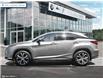 2019 Lexus RX 450h Base (Stk: 0301A) in Sudbury - Image 3 of 35