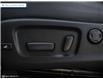 2019 Lexus RX 450h Base (Stk: 0301A) in Sudbury - Image 13 of 35