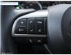 2019 Lexus RX 450h Base (Stk: 0301A) in Sudbury - Image 20 of 35
