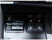 2019 Lexus RX 450h Base (Stk: 0301A) in Sudbury - Image 27 of 35