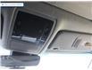 2019 Lexus RX 450h Base (Stk: 0301A) in Sudbury - Image 30 of 35