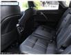 2019 Lexus RX 450h Base (Stk: 0301A) in Sudbury - Image 33 of 35