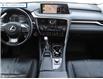 2019 Lexus RX 450h Base (Stk: 0301A) in Sudbury - Image 34 of 35