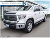 2019 Toyota Tundra SR5 Plus 5.7L V8 (Stk: BC0037) in Sudbury - Image 1 of 20