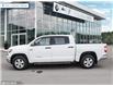 2019 Toyota Tundra SR5 Plus 5.7L V8 (Stk: BC0037) in Sudbury - Image 2 of 20