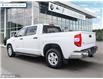 2019 Toyota Tundra SR5 Plus 5.7L V8 (Stk: BC0037) in Sudbury - Image 3 of 20
