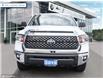 2019 Toyota Tundra SR5 Plus 5.7L V8 (Stk: BC0037) in Sudbury - Image 5 of 20