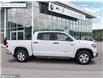 2019 Toyota Tundra SR5 Plus 5.7L V8 (Stk: BC0037) in Sudbury - Image 7 of 20