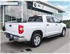 2019 Toyota Tundra SR5 Plus 5.7L V8 (Stk: BC0037) in Sudbury - Image 8 of 20