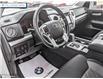 2019 Toyota Tundra SR5 Plus 5.7L V8 (Stk: BC0037) in Sudbury - Image 9 of 20