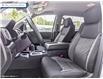 2019 Toyota Tundra SR5 Plus 5.7L V8 (Stk: BC0037) in Sudbury - Image 10 of 20