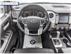 2019 Toyota Tundra SR5 Plus 5.7L V8 (Stk: BC0037) in Sudbury - Image 12 of 20