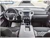 2019 Toyota Tundra SR5 Plus 5.7L V8 (Stk: BC0037) in Sudbury - Image 14 of 20