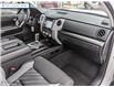 2019 Toyota Tundra SR5 Plus 5.7L V8 (Stk: BC0037) in Sudbury - Image 15 of 20