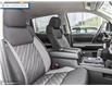 2019 Toyota Tundra SR5 Plus 5.7L V8 (Stk: BC0037) in Sudbury - Image 16 of 20
