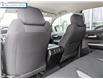 2019 Toyota Tundra SR5 Plus 5.7L V8 (Stk: BC0037) in Sudbury - Image 18 of 20
