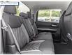 2019 Toyota Tundra SR5 Plus 5.7L V8 (Stk: BC0037) in Sudbury - Image 19 of 20