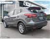 2019 Nissan Qashqai SV (Stk: BC0040) in Sudbury - Image 3 of 26