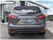 2019 Nissan Qashqai SV (Stk: BC0040) in Sudbury - Image 4 of 26