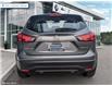 2019 Nissan Qashqai SV (Stk: BC0040) in Sudbury - Image 9 of 26