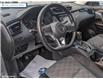 2019 Nissan Qashqai SV (Stk: BC0040) in Sudbury - Image 10 of 26