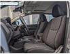 2019 Nissan Qashqai SV (Stk: BC0040) in Sudbury - Image 11 of 26