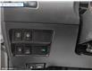 2019 Nissan Qashqai SV (Stk: BC0040) in Sudbury - Image 12 of 26