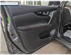 2019 Nissan Qashqai SV (Stk: BC0040) in Sudbury - Image 13 of 26