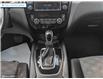 2019 Nissan Qashqai SV (Stk: BC0040) in Sudbury - Image 16 of 26
