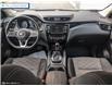 2019 Nissan Qashqai SV (Stk: BC0040) in Sudbury - Image 17 of 26