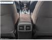 2019 Nissan Qashqai SV (Stk: BC0040) in Sudbury - Image 18 of 26