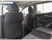 2019 Nissan Qashqai SV (Stk: BC0040) in Sudbury - Image 20 of 26