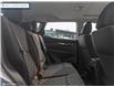 2019 Nissan Qashqai SV (Stk: BC0040) in Sudbury - Image 21 of 26