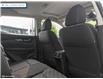 2019 Nissan Qashqai SV (Stk: BC0040) in Sudbury - Image 22 of 26