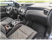 2019 Nissan Qashqai SV (Stk: BC0040) in Sudbury - Image 24 of 26